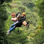 Canopy-Selvatura-Park