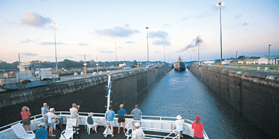 400x300_CAM_Pure_Day-4-Panama-Canal