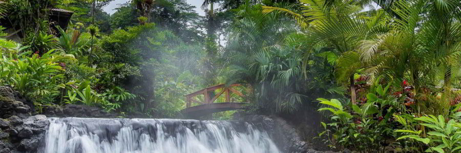 5-Tabacon-Hot-Springs
