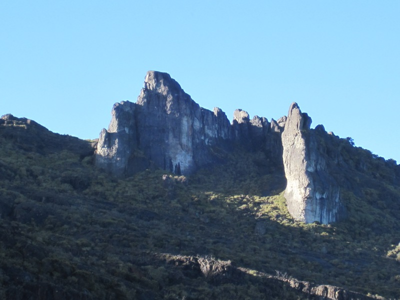 Chirripo 2011-233