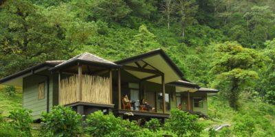 El Silencio Lodge 01