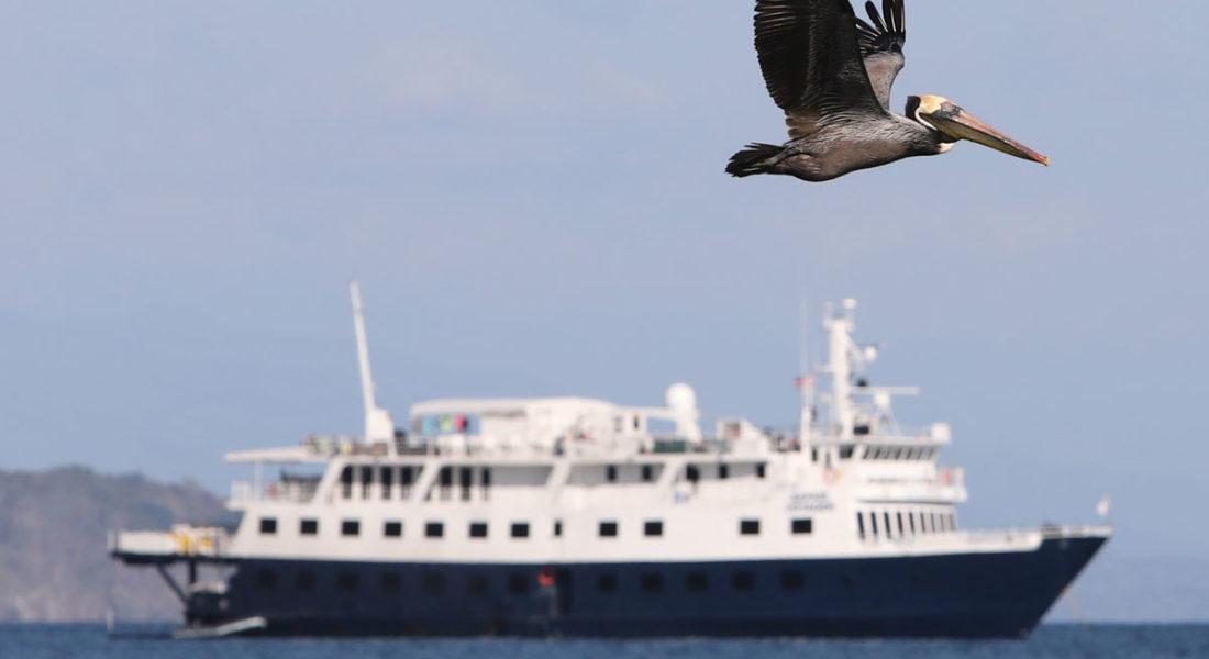 costa-rica-panama-gallery-cruises-aboard-safari-voyager_JPride