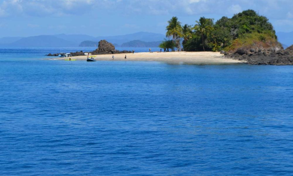 costa-rica-panama-gallery-pristine-beaches_JPride