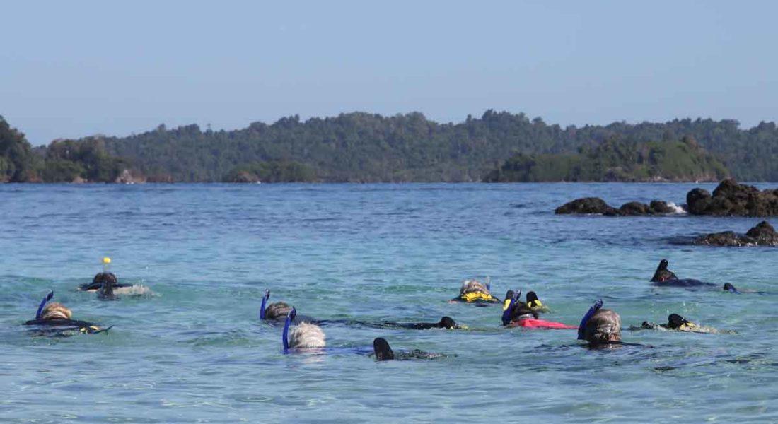 costa-rica-panama-gallery-snorkeling-pristine-reefs_JPride